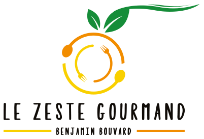 Logo-Zeste-Gourmand-accueil
